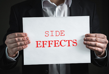 About Side Effects